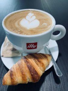 kava+roglic